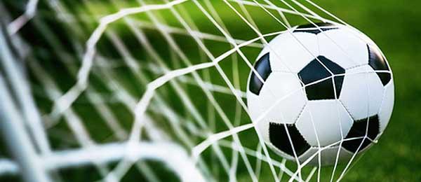 Fotballklubber